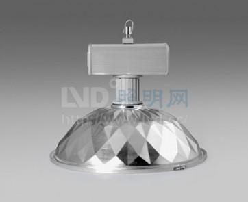 Промышленный светильник ЛВД 03-028