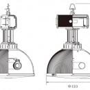ЛВД 0361-2