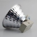 Промышленный светильник ЛВД 0301